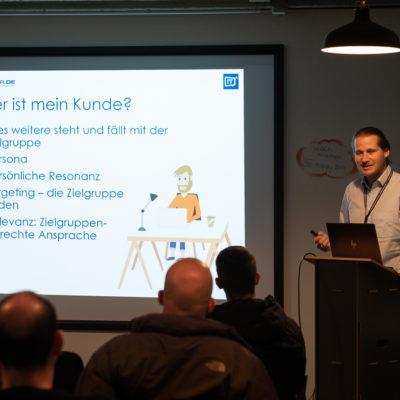 Meetup München_26.11.18-12