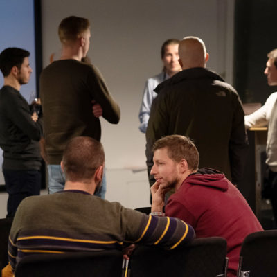 Meetup München_26.11.18-18
