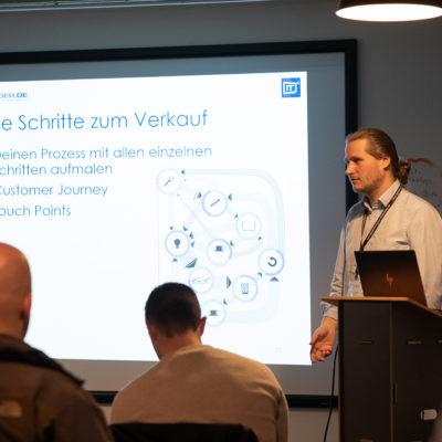 Meetup München_26.11.18-21