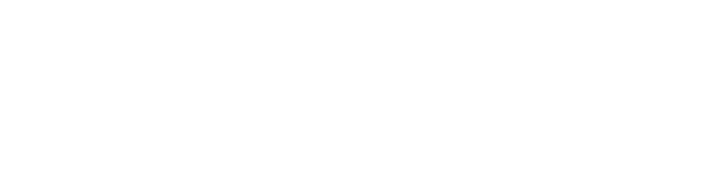 IT Founder Logo - Weiß