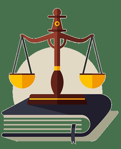 GmbH Gründen Recht und Bilanz